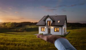 we buy properties in Oshkosh WI