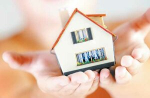 sell your property in Appleton WI