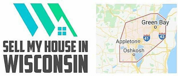 We are house buyers in Wisconsin serving northeast Wisconsin