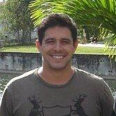 Client Joe Hernandez