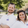 Sell My House In Wisconsin owners_Ryne Lambert and Kelly