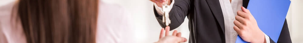 house buyers in Harrison WI