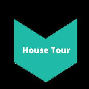 Step 2 House Tour