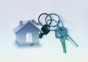 we buy properties in Oshkosh WI