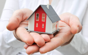 cash for homes in Little Chute WI