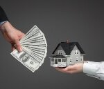 sell your home in Neenah WI