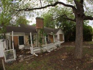 Kimberly WI house buyers