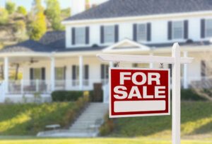 cash for homes in Hobart WI