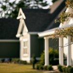 we buy properties in Pulaski WI