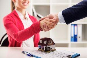 we buy properties in Allouez WI