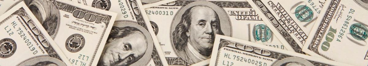 cash for homes in Greenleaf WI