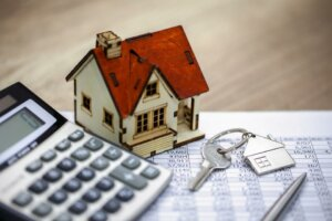 cash for properties in Denmark WI