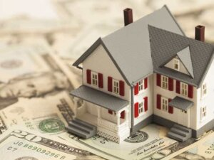 cash for homes in Allouez WI