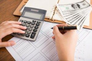 cash for homes in Oshkosh WI