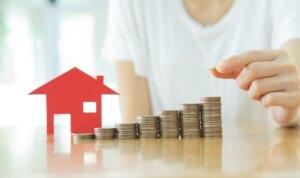 cash for homes in Menasha WI