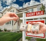 sell my home in De Pere WI