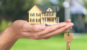 cash for properties in Appleton WI
