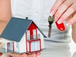 sell my property in Kaukauna WI