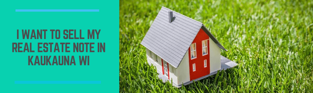 sell your property in Kaukauna WI