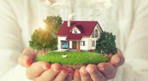 we buy properties in Neenah WI