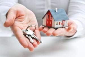 house buyers in Appleton WI
