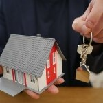 sell your property in Little Chute WI