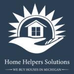 We Buy Houses In Michigan