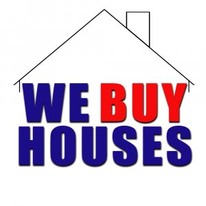 Sell your Omaha House Fast, We Buy Houses in Omaha