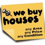 House Buyers Omaha, any Price, Condition, Location.