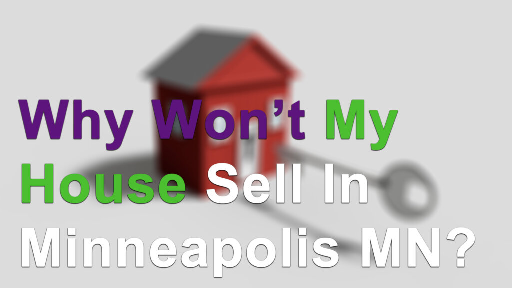 Sell your house Fast to a reputable company like FastPath Home Buyers in Minneapolis MN