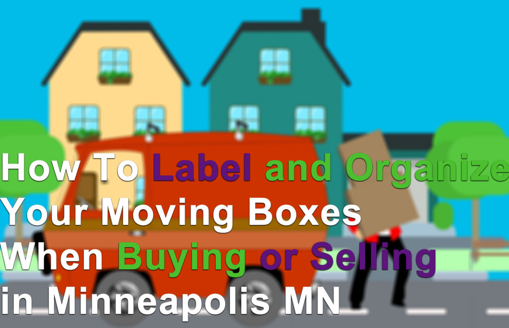 How FastPath can speed up your moving date in Minneapolis MN