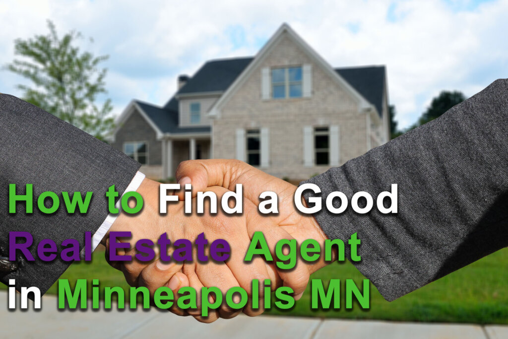 We buy houses fast in Minneapolis MN for cash