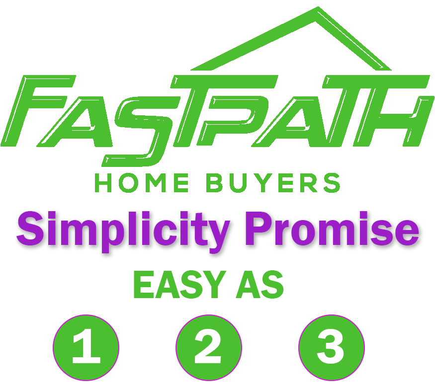 We make selling your minneapolis house easy.
