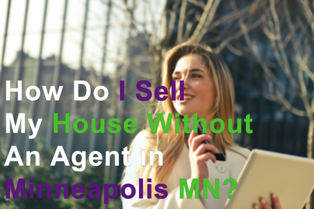 Cash for your house in Golden Valley MN