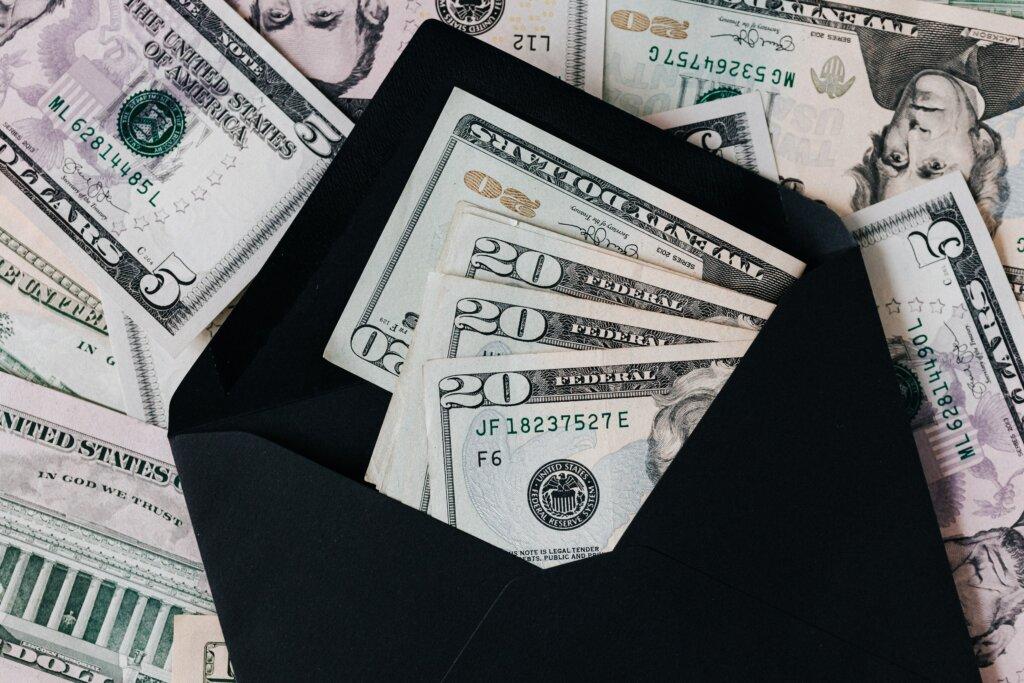 Cash for your house in Saint Louis Park