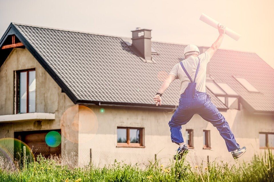 Sell your house fast in any condition