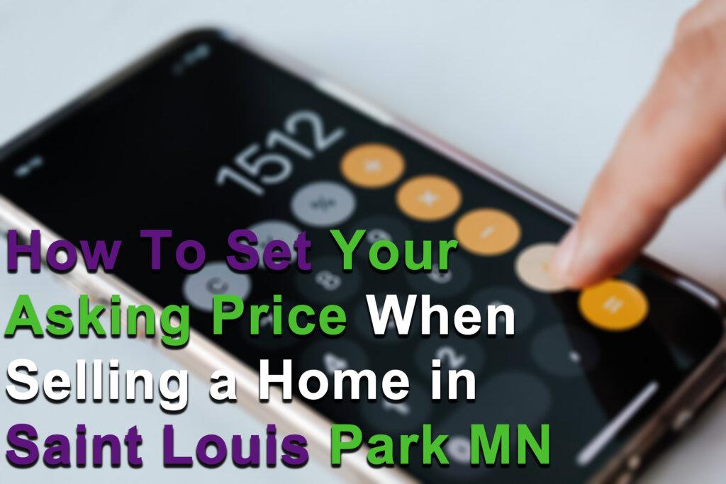 We buy houses Fast in Saint Louis Park MN