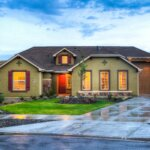 Cash for houses in Saint Paul MN