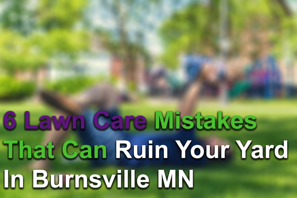 Sell my house to FastPath Home Buyers in Burnsville MN