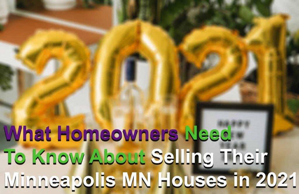 We buy houses Fast in Minneapolis MN