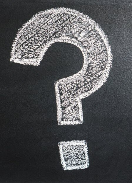 You have questions when selling your house, we have answers.