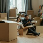 Sell your house when moving featured image