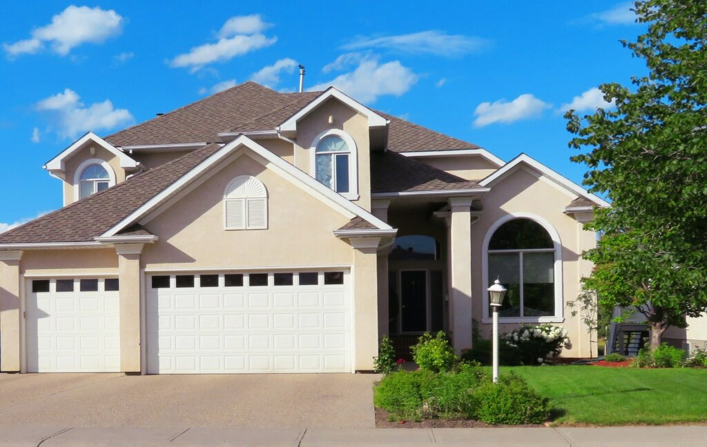 Selling Your House Image