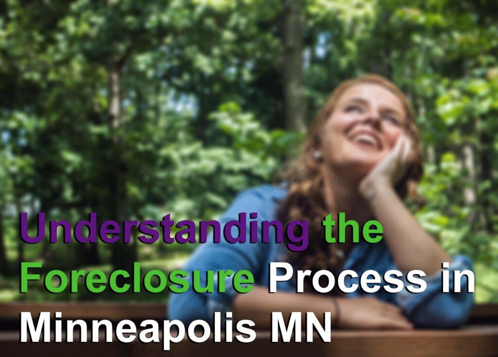 understanding foreclosure process image
