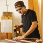Repairs when selling your house Featured image