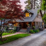 Cash for houses in Saint Paul MN Featured |mage