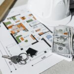Cash for homes game plan in Minneapolis MN Featured Image