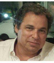 Michael Bryant - Realtor®
