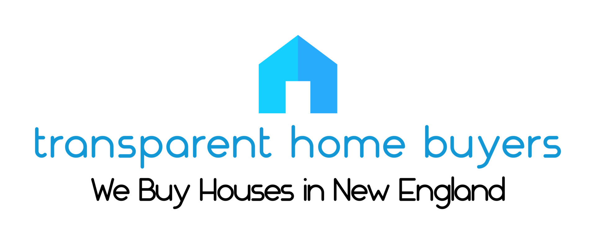 Transparent Home Buyers | Trusted Home Buyers In Massachusetts logo