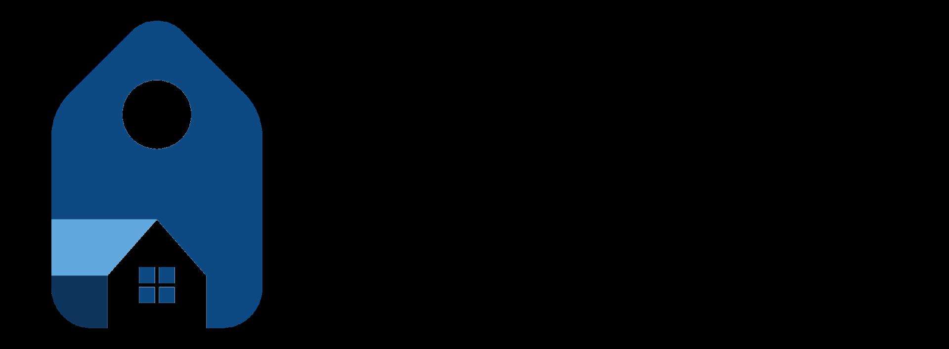 iBuyHomes  logo